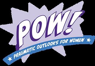 POW-Asset-02.png