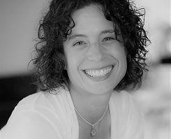 Julie Zeff.jpg