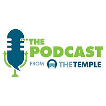 The Temple Podcast.jpg