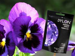 Dylon To Colour Your Life