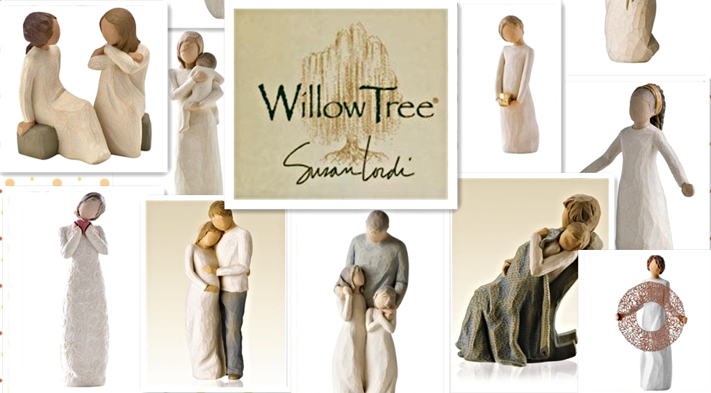 Willow Tree Collectables