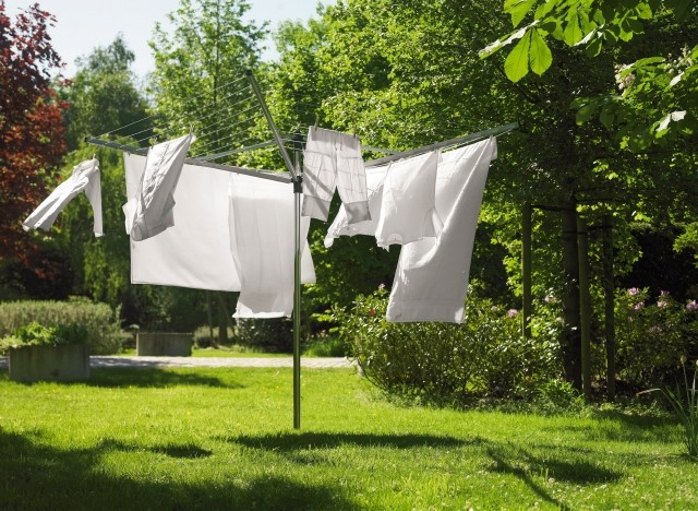 Washing Lines & Accessories