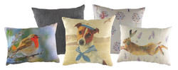 Fab Design Cushions For Home Decor