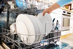 Dishwashers To Make Life Easier