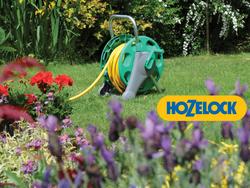 Hozelock Watering Specialists