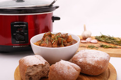 Slow Cookers - A Kitchen Must