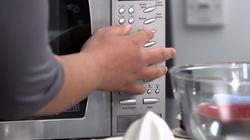 A Good Choice Of Microwaves