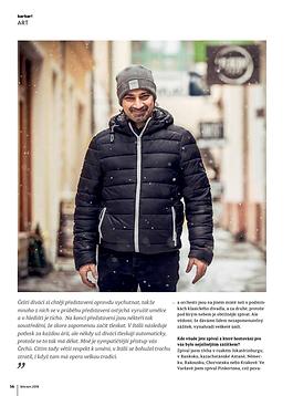Intervista Barbar! Febbraio 2019.png
