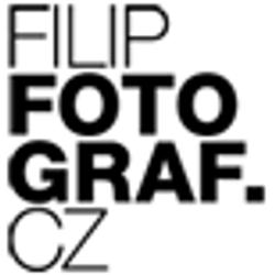 Atelier Filip FOTOGRAF.CZ