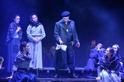"2016 ""Macbeth"" DJKT Plzeň"