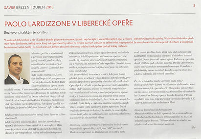 Intervista Liberec.jpg