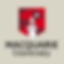 Logo Macquarie University - Value Chain Management