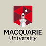 Logo Macquarie University - Value Chain Management