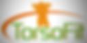Logo Torsofit.png