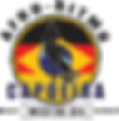 logo_afroritmo_4c_germany_edited.png