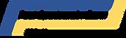 Logo PSV.png