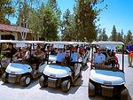 Annual Golf Tourney.jpg