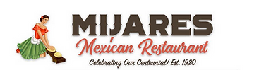Mijares Logo.PNG