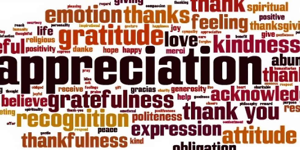 Night of Appreciation: Free Happy Hour with NCMA SGV
