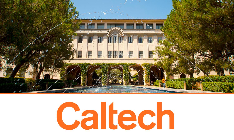 CalTech-Banner.jpg