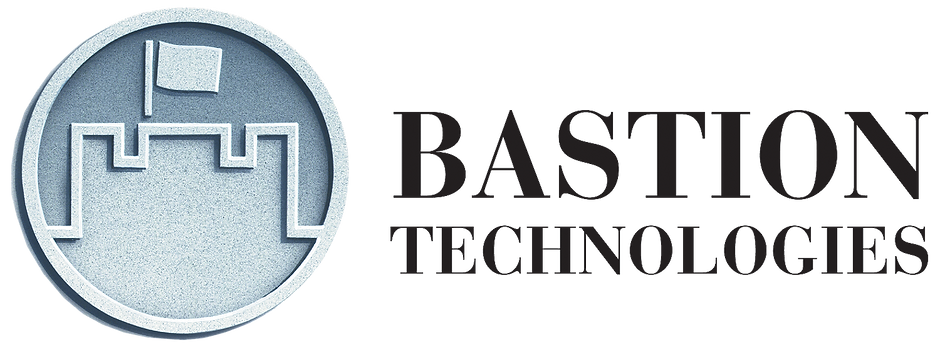 Bastion_Technologies.png