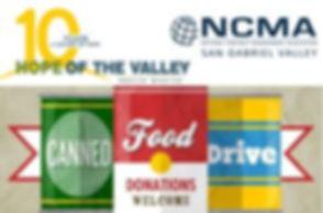 canned-food-drive 1.JPG