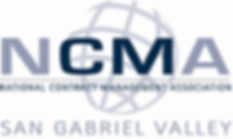 NCMA logo.jpg
