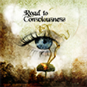 Road to Consciousness feat. Laurence Lo