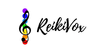 ReikiVox logo final.png