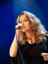 Laurence Lo Presti en concert.jpg