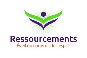 logo ressourcements.PNG