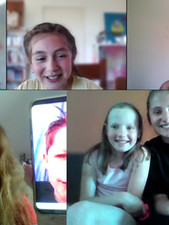 Skype petits gesvoix 1.jpeg
