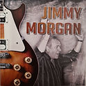 Vocals on Jimmy Morgan - Laurence LP.jpg
