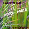 Douce-Amere et Laurence Lo Presti