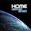 Factor23 feat. Laurence Lo Presti - Dyin
