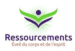 Logo Ressourcements.jpg