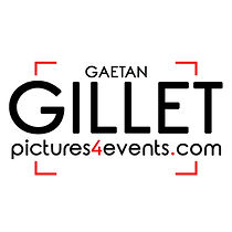 Logo pictures4events.jpg
