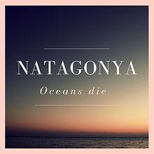 Laurence Lo Presti - Natagonya - Oceans