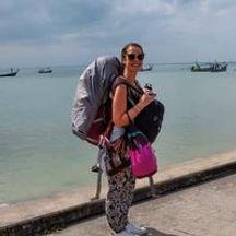 Solovale Travelblog.JPG