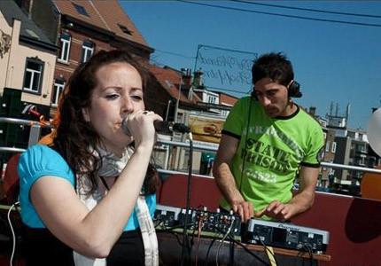 Natagonya_Lauryn_Gaet_music_artist_Belgi