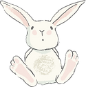 Bunny_04.png