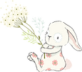 Bunny_holding_flower_02.png
