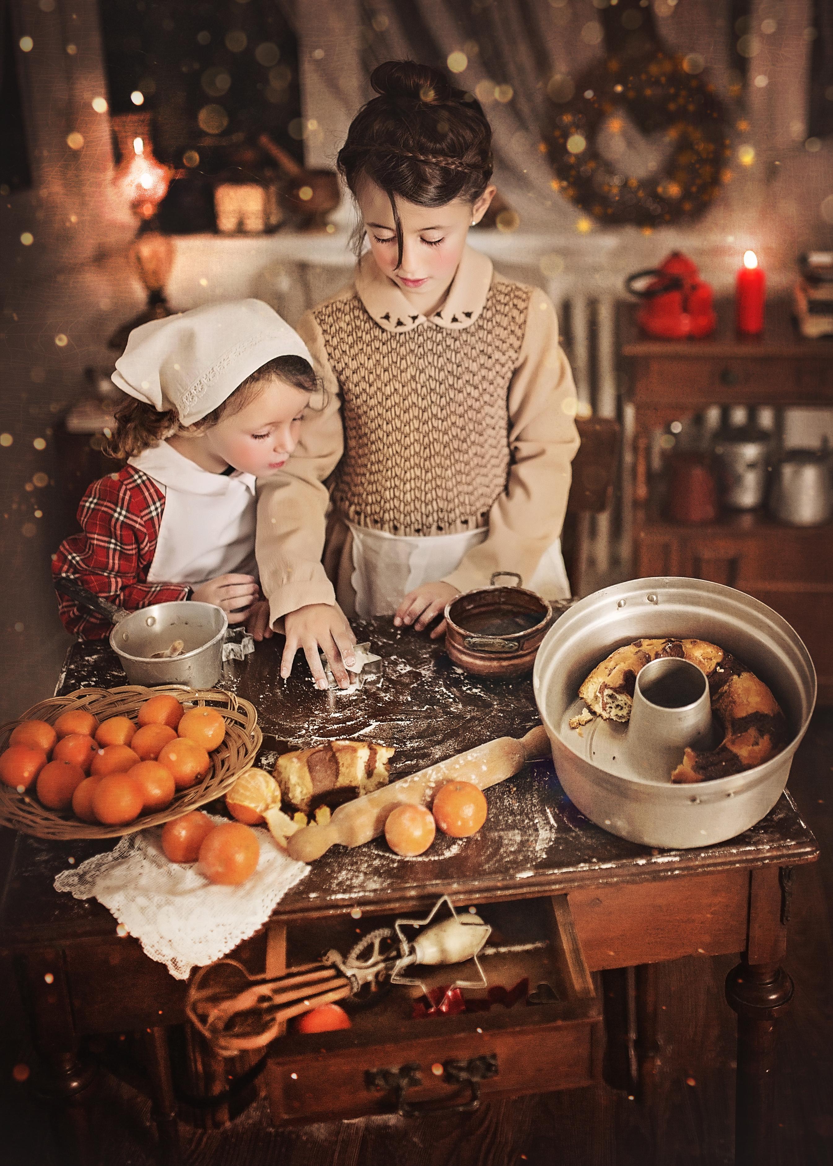 fotografo bambini monza