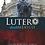 Thumbnail: LUTERO DESDE MÉXICO