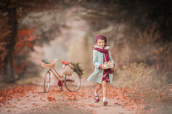 fotografa bambini monza brianza