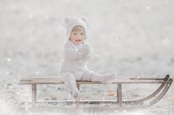 servizi fotografici bambini monza