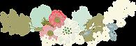 Bouquets-04.png