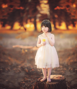fotografa di bambini