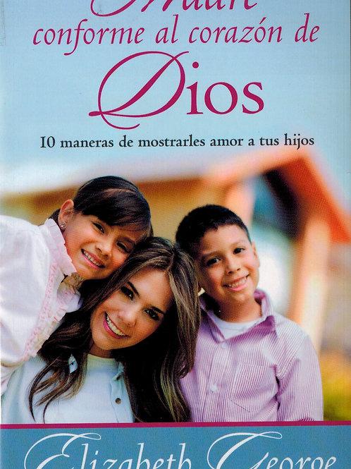 Dios 10 maneras de mostrarles amor a tus hijos