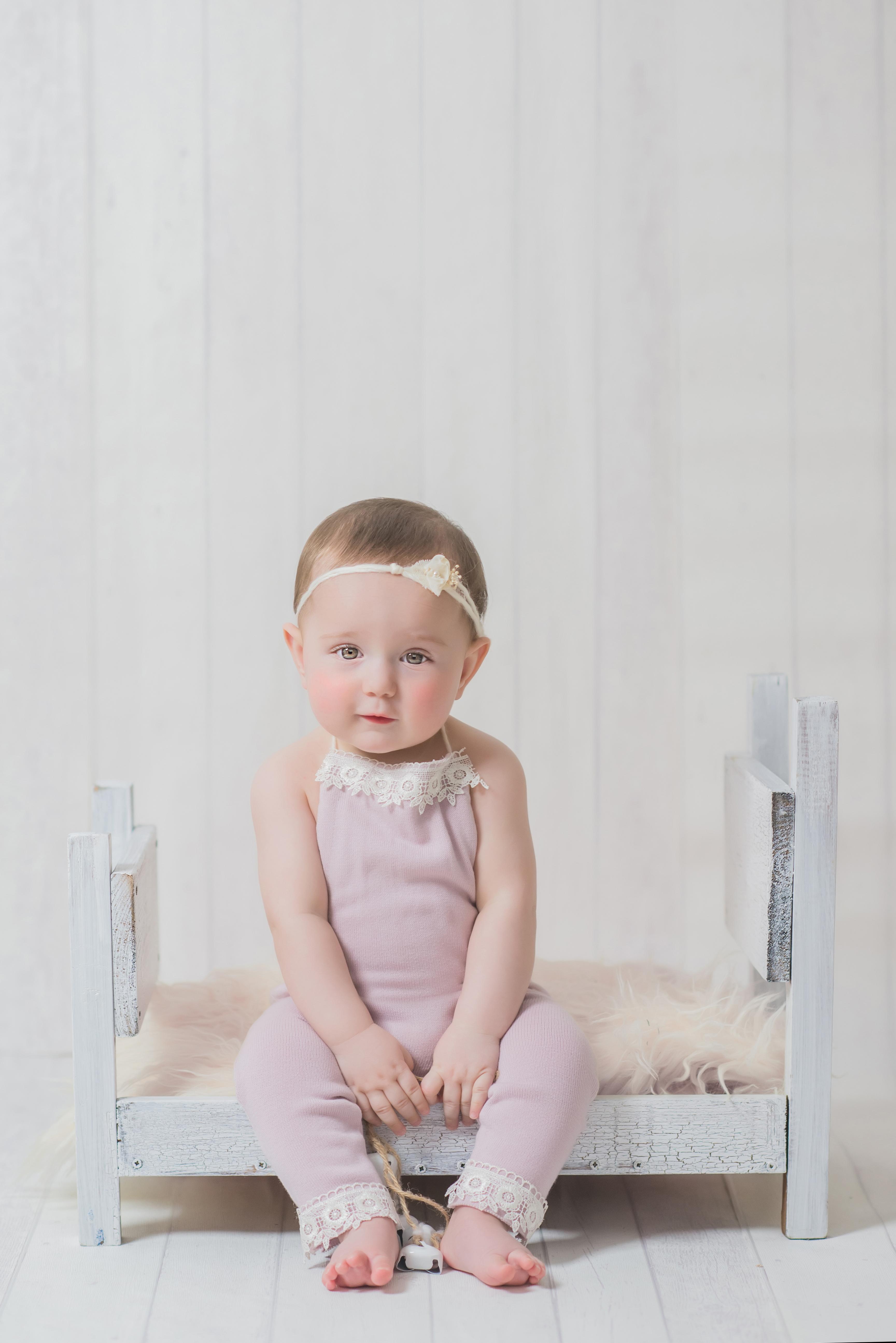fotografa bambini neonati